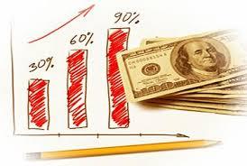 Как с Гугл Адсенс в два раза увеличить доход