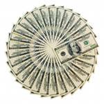 деньги заработать на кликах