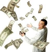 Использование денег