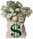 Как создать пассивный доход с помощью Google AdSense