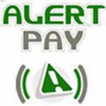 Платёжная система Alert Pay
