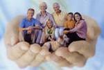 страхование жизни накопительное