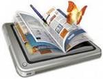 Электронные книги как заработать