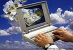 Как заработать в информационном бизнесе без денег