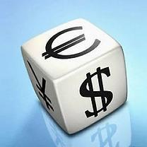 инвестирование в форекс памм счета