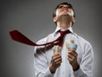 Занимай для развития бизнеса, а не для хвастовства