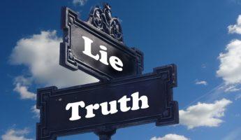 istina_ili_loz