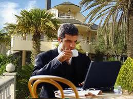 Самые востребованные интернет профессии для удаленной работы