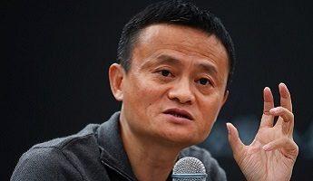 Биография основателя Alibaba Джека Ма